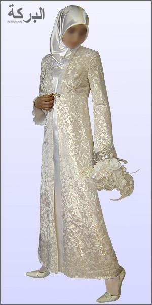Платья для никаха 2013 фото