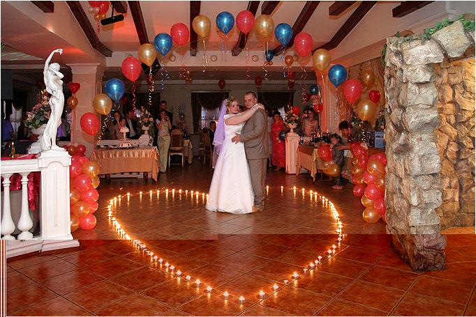 сценарий выкупа свадьбы для тамады обновление галерее: