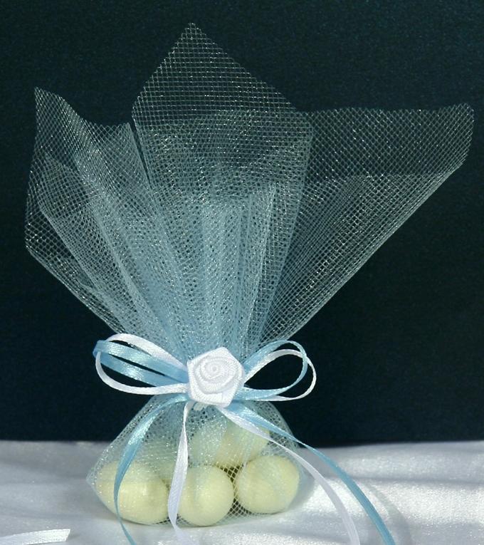Упаковать конфеты на свадьбу своими руками 45