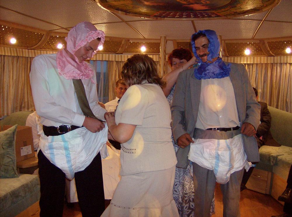 Второй день свадьбы конкурсы на деньги