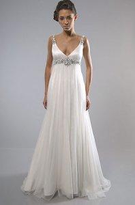 Платья на свадьбу омск