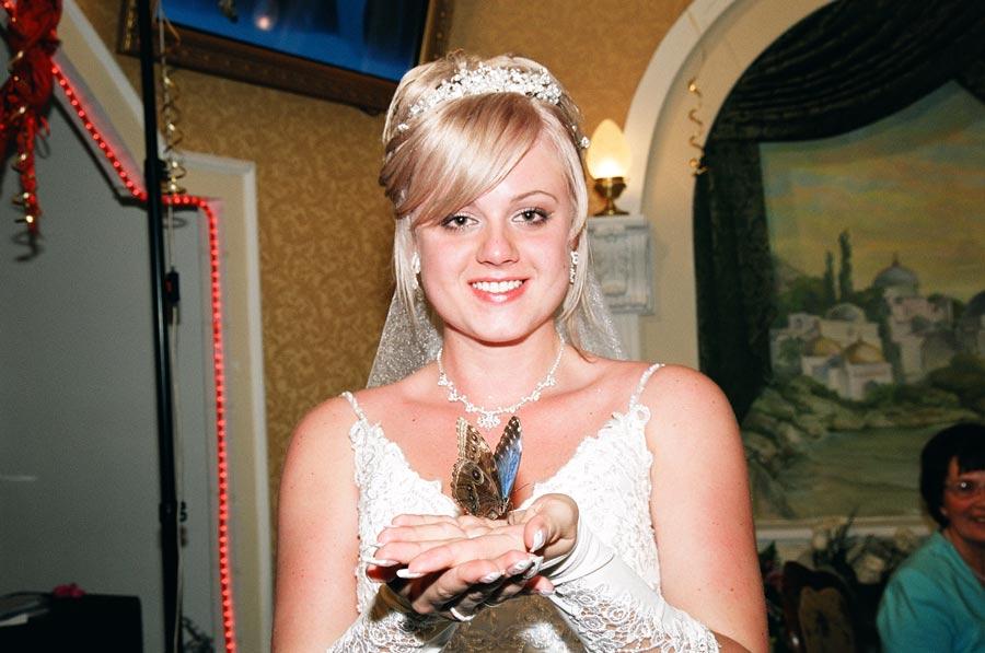 Свадьбы кирово чепецк услуги