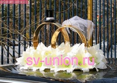 Свадебные аксессуары и украшения от производителя оптом и в розницу в Москве и регионах России