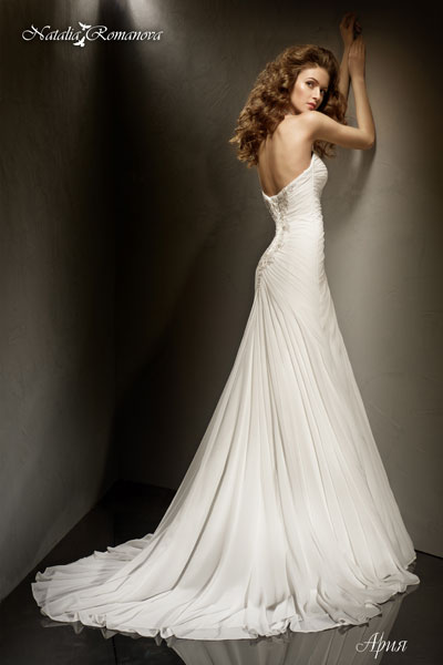 свадебные платья, платья курск, свадебные платья курск