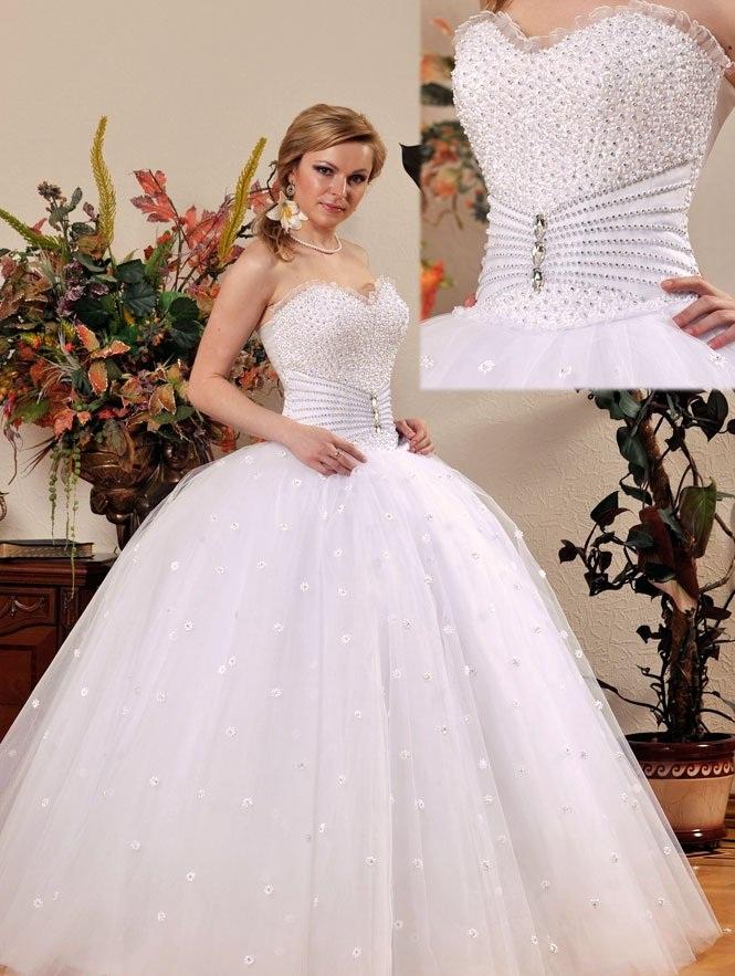 Свадебные платья фото житомир 1