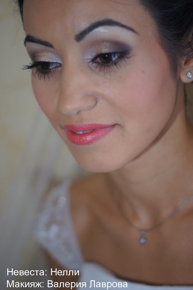 Свадебная прическа в Клинцах цены рейтинг отзывы на