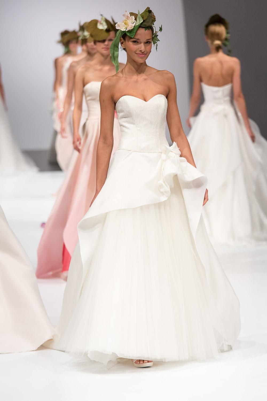 богдан свадебные платья брянск цены