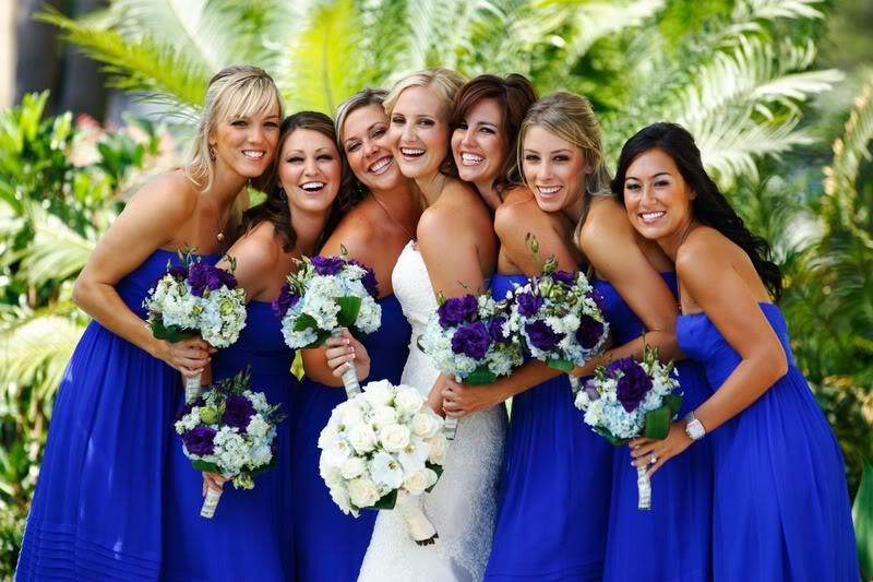 Платье для свадьбы подруги фото 12