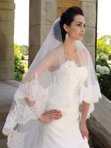 Прокат свадебного платья в оренбурге