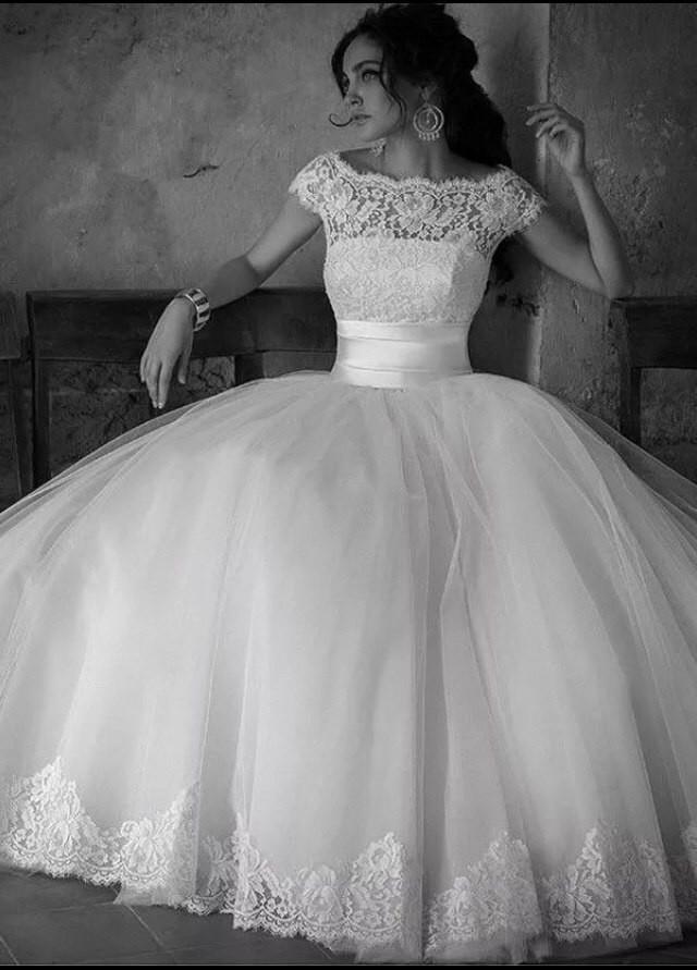 Свадебные платья стерлитамак цена