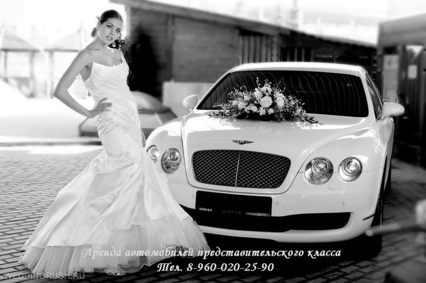 porsche cayenne аренда кемерово на свадьбу