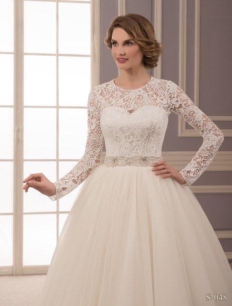 Свадебный салон (Платье невесты, свадебное платье): Челябинск