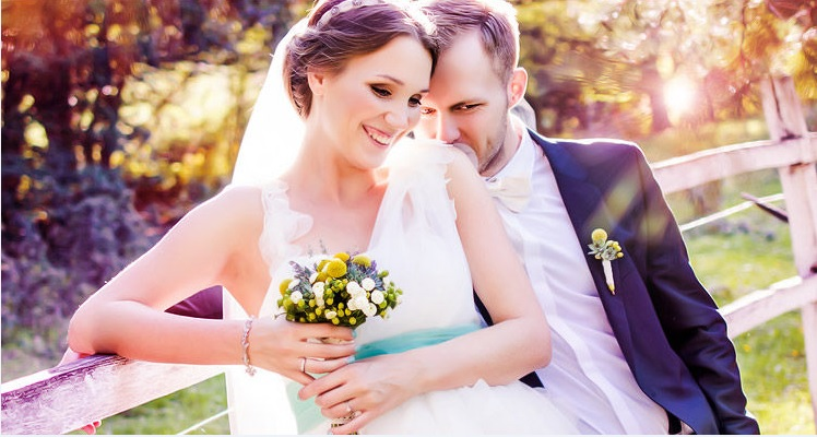 "a26e273ae8cf530 Логотип, Свадебное агенство ""Свадьба ..."