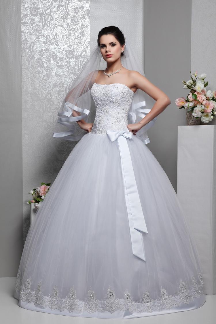 Свадебный салон Брянск
