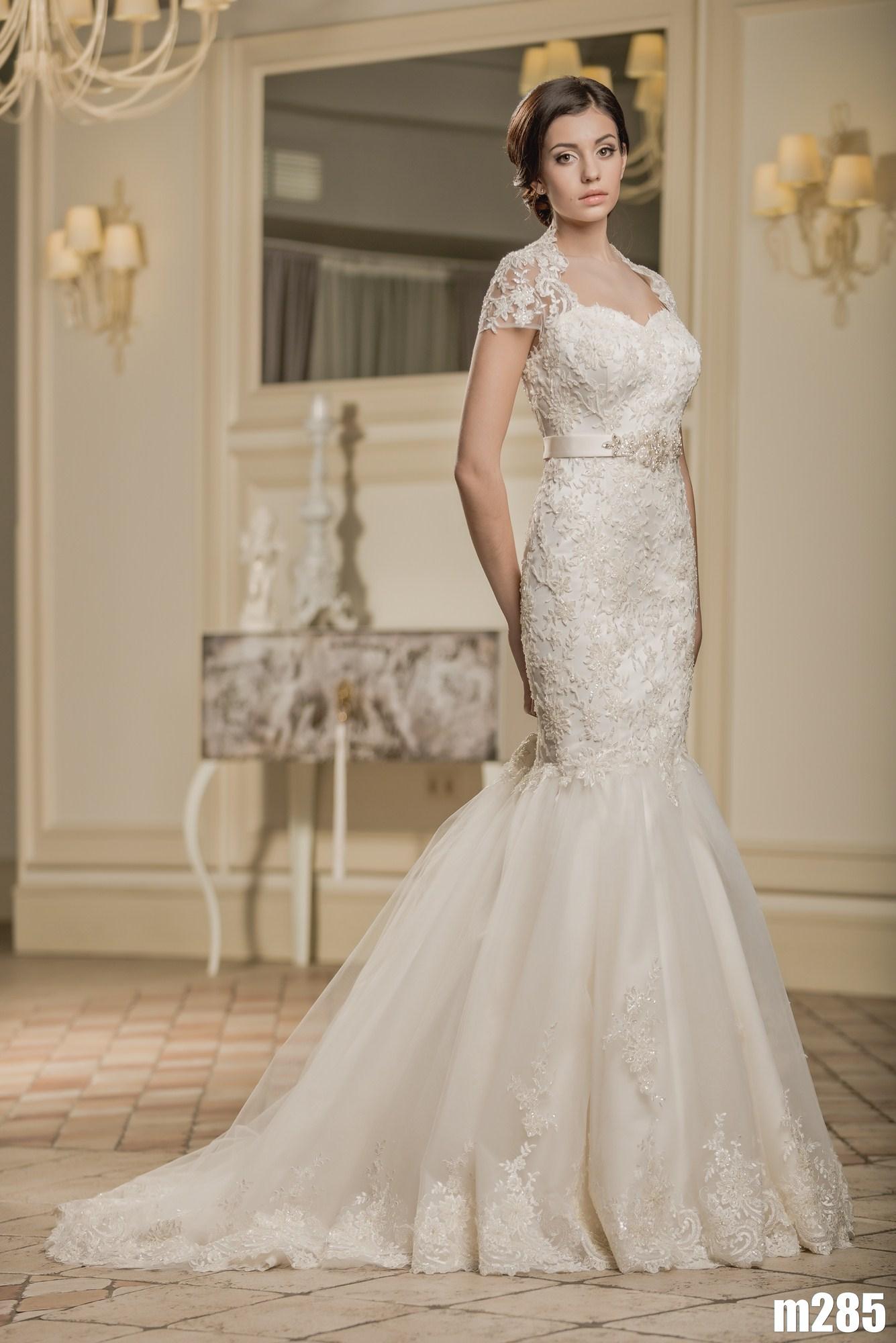 Свадебное платье в иваново
